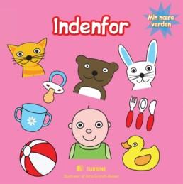 Indenfor