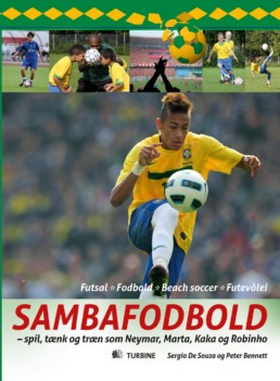 Sambafodbold