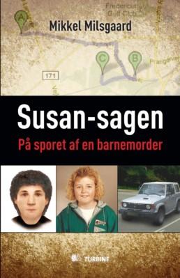 Susan-sagen