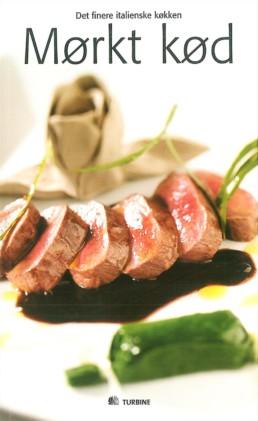 Mørkt kød
