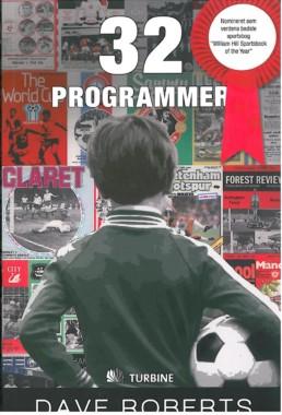 32 programmer