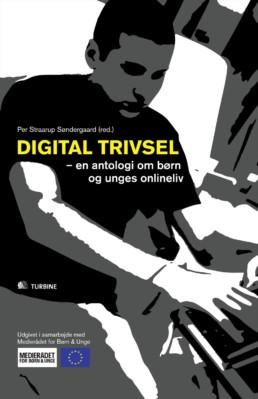 Digital trivsel