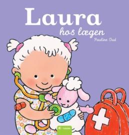 Laura hos lægen