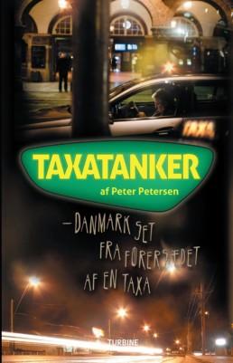 Taxatanker (e-bog)