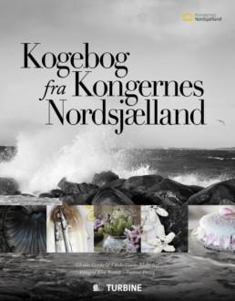 Kogebog fra Kongernes Nordsjælland