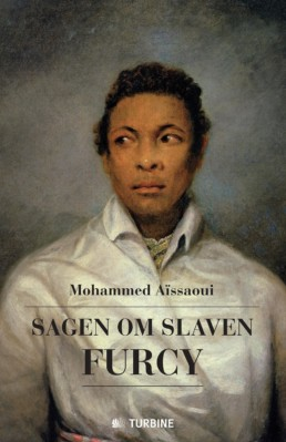 Sagen om slaven Furcy