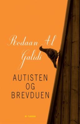 Autisten og brevduen