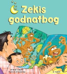 Zekis godnatbog