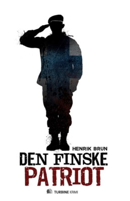 Den finske patriot
