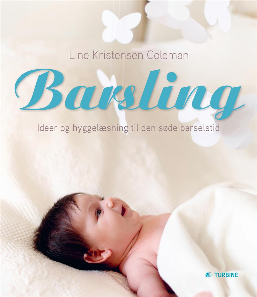 Barsling