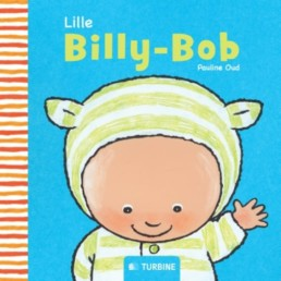 Lille Billy-Bob