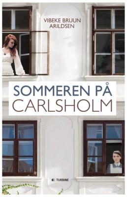 Sommeren på Carlsholm