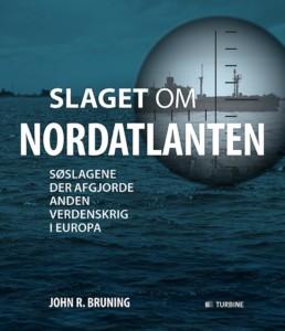 Slaget om Nordatlanten