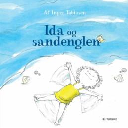 Ida og sandenglen