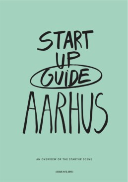 Start up guide Aarhus