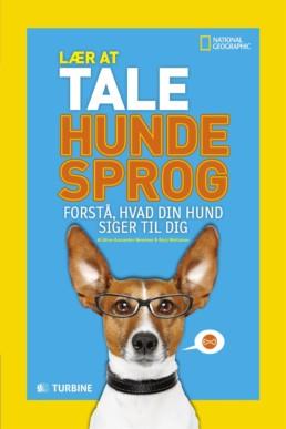 Lær at tale hundesprog
