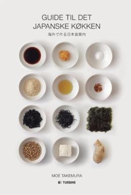 Guide til det japanske køkken