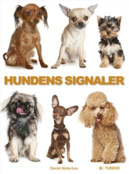 Hundens signaler