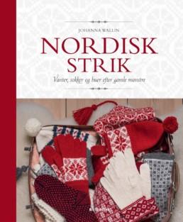 Nordisk strik