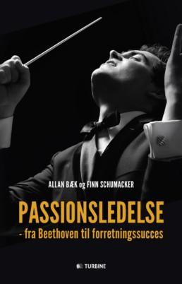 Passionsledelse