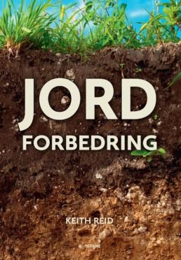 Jordforbedring