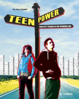 Teenpower