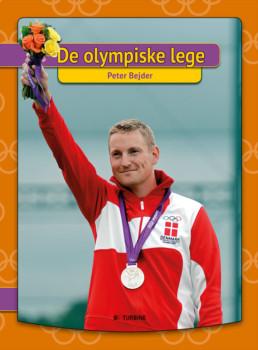 De olympiske lege