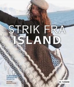 Strik fra Island