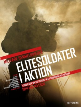 Elitesoldater i aktion