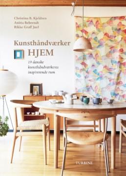 Kunsthåndværker hjem