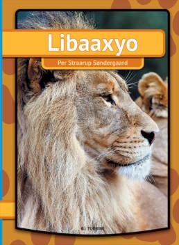 Libaaxyo