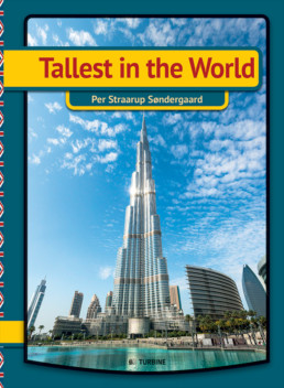 Tallest in the world