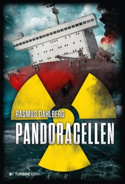 Pandoracellen