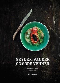 Gryder