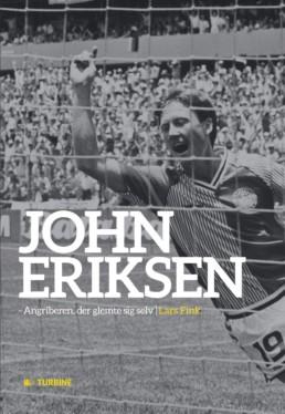 John Eriksen
