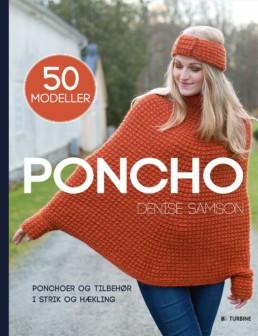 Poncho