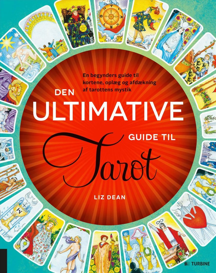 Den ultimative guide til tarot
