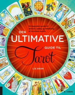 Den ultimative guide til tarot