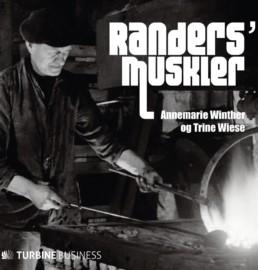 Randers' muskler