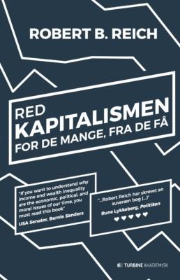 Red kapitalismen for de mange