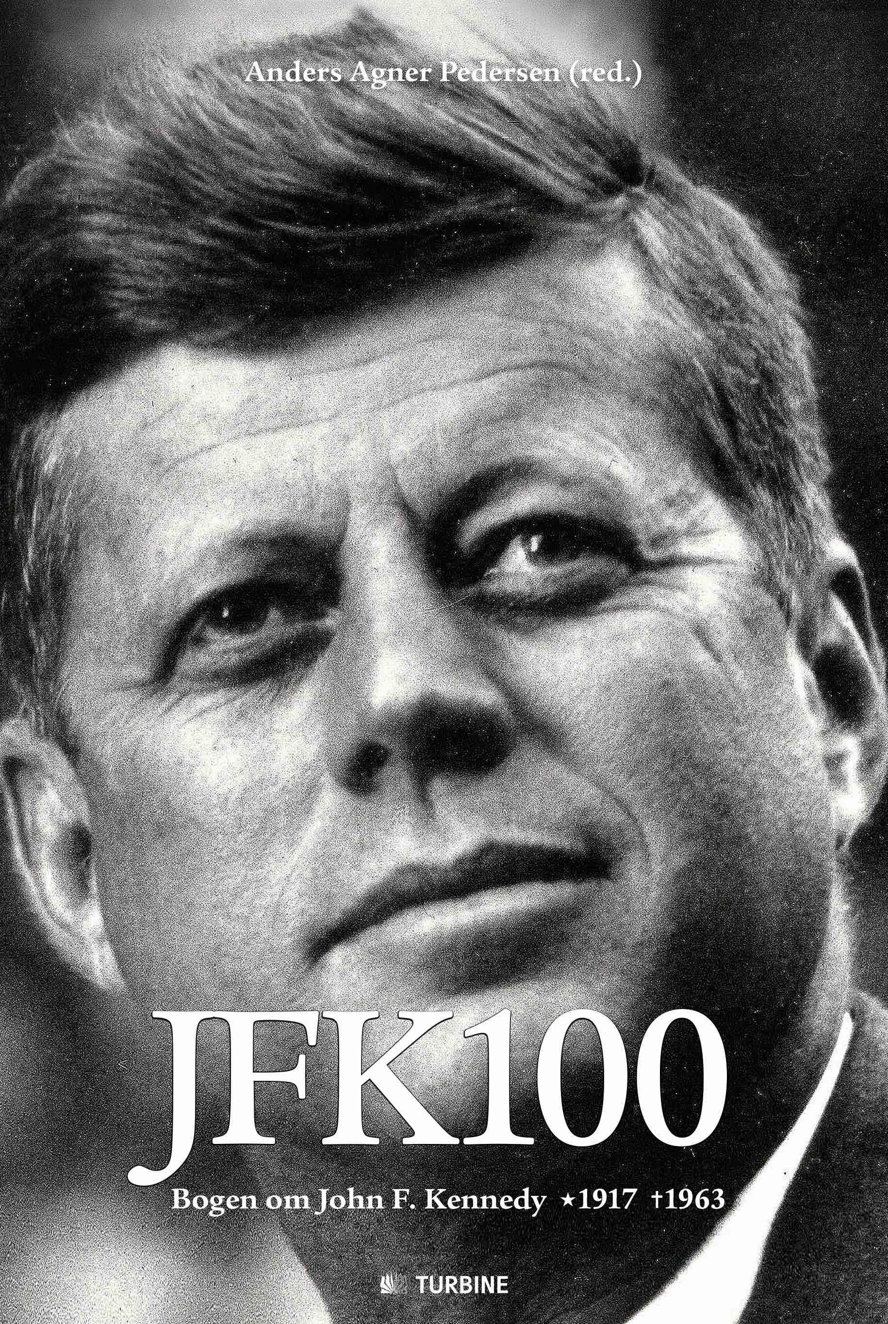 JFK100