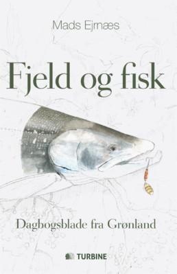 Fjeld og fisk