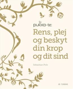 Pukka-te: Rens
