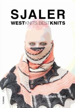 Sjaler - Westknits bestknits