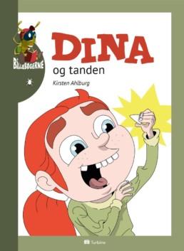 Dina og tanden
