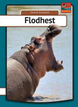 Flodhest