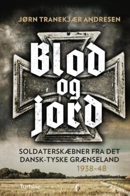 Blod og Jord