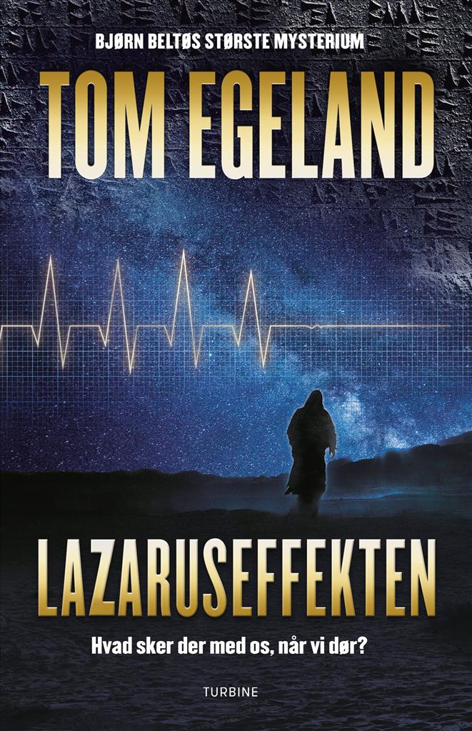 Lazaruseffekten