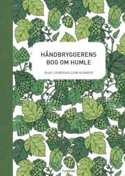 Håndbryggerens bog om humle