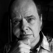 Claes Johansen